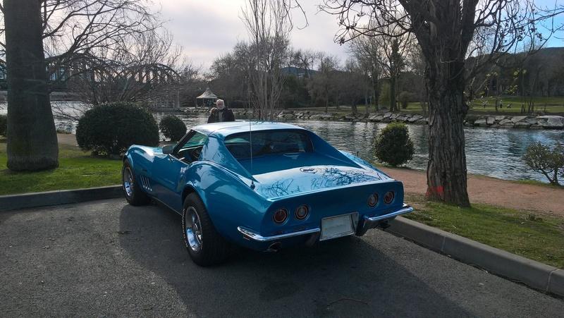 Corvette coupé 69 - Page 2 Mandel10