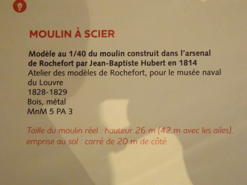 Paltrok : moulin à vent hollandais pour scier des bordages Dscf2214