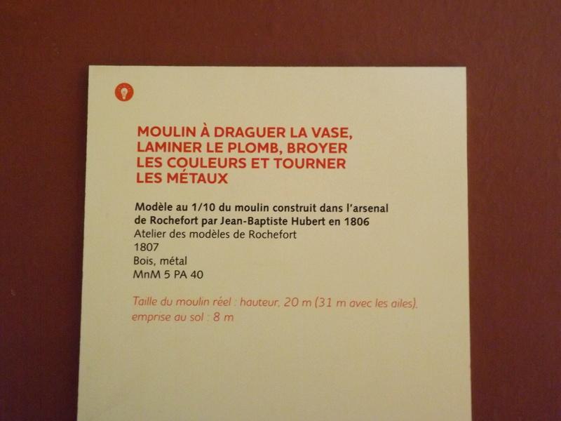 Paltrok : moulin à vent hollandais pour scier des bordages Dscf2215