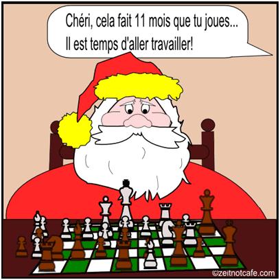Joyeux Noël à tous Captur28