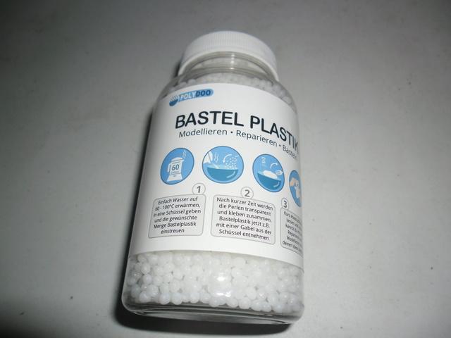 Bastelplastik Sam_0011