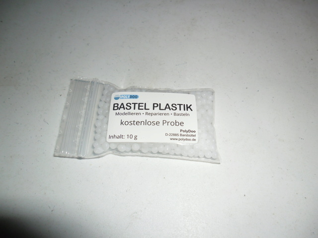 Bastelplastik Sam_0012