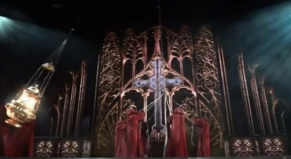 THE MDNA TOUR (Madonna) Ma10