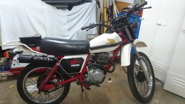 Honda XR, XLS et XLR Dsc_1610