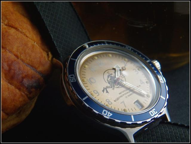 Vos montres russes customisées/modifiées - Page 4 Front10