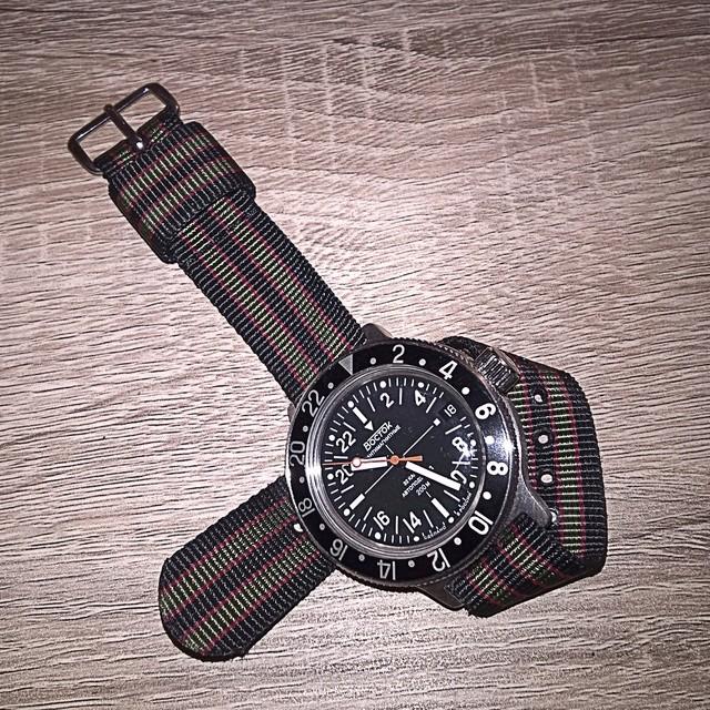 Vos montres russes customisées/modifiées - Page 4 Wp_20112