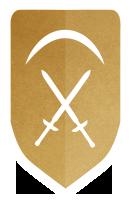 [Création graphique]Promouvoir les factions 31871710