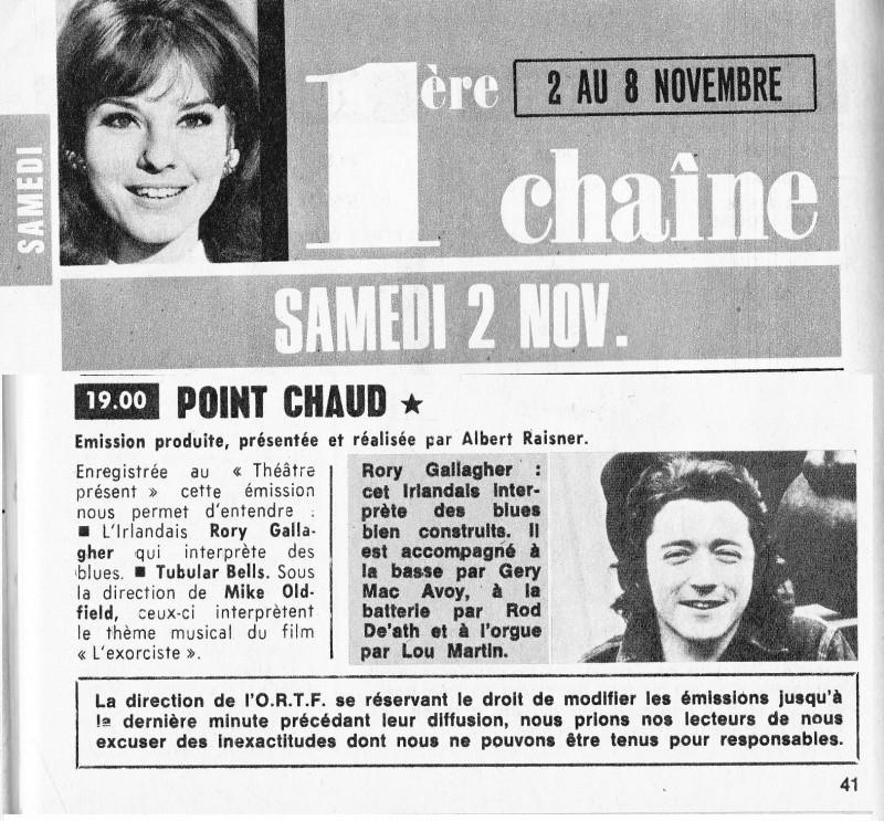 Point Chaud (Albert Raisner) Pointc12