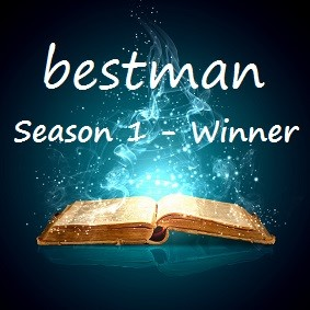PM´s Prediction Game Season VIII | year 2016 - Page 34 Deposi10