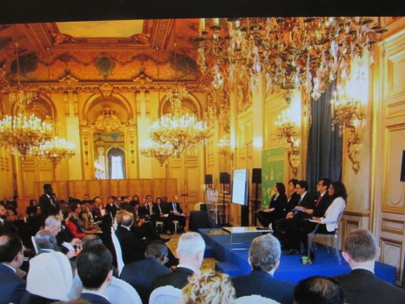 les ambassades francaise Quay_d10
