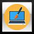 Servicio de creación gratis para la personalización de tus banners, Portadas de facebook, recuerso, psd, logo, iconos, botones, etc...