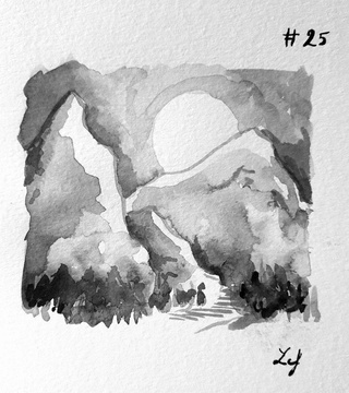 Dessins de l'été... (Emily) - Page 13 2510