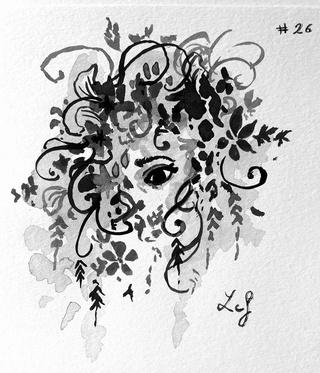 Dessins de l'été... (Emily) - Page 13 2610