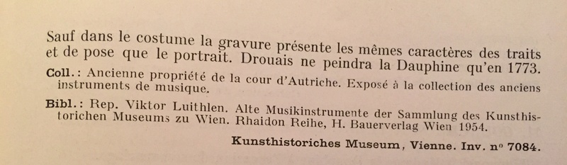 "Exposition ""Marie-Antoinette"" de 1955 - Page 2 Fullsi22"