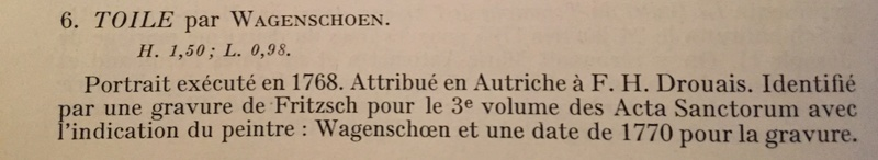 "Exposition ""Marie-Antoinette"" de 1955 - Page 2 Fullsi23"