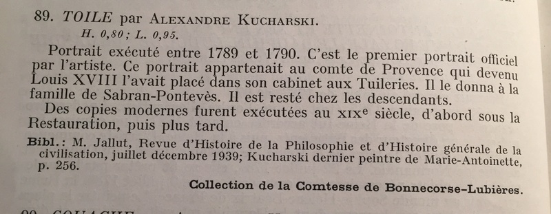 "Exposition ""Marie-Antoinette"" de 1955 - Page 2 Fullsi24"