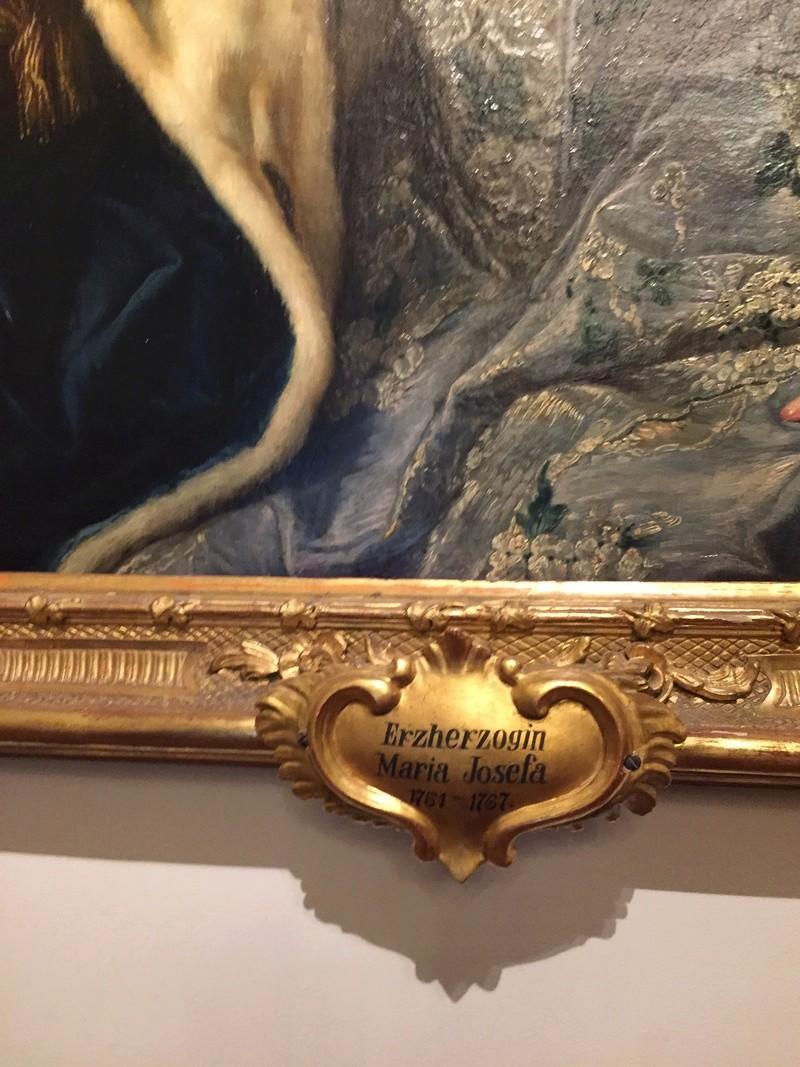 "Exposition ""Marie-Antoinette"" de 1955 Img_6913"