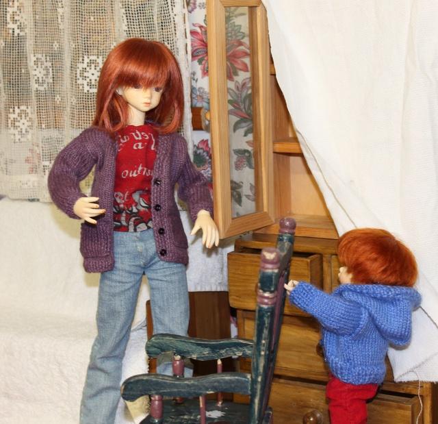 Pas de Noel cette année..a dit maman.mais ce n'est pas elle qui décide!!.(suite p2) - Page 2 Img_0521