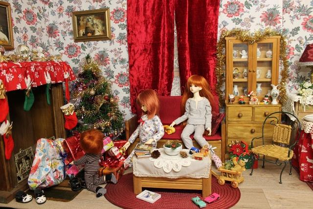 Pas de Noel cette année..a dit maman.mais ce n'est pas elle qui décide!!.(suite p2) - Page 2 Img_0530