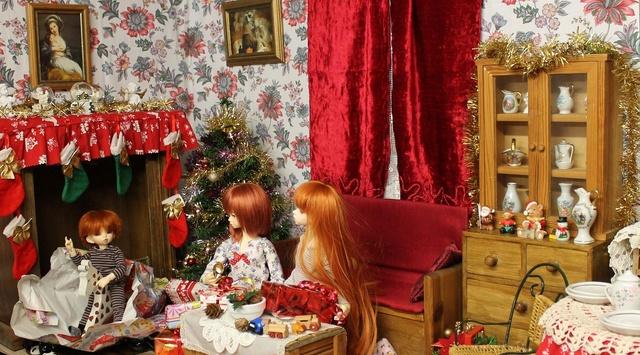 Pas de Noel cette année..a dit maman.mais ce n'est pas elle qui décide!!.(suite p2) - Page 2 Img_0610