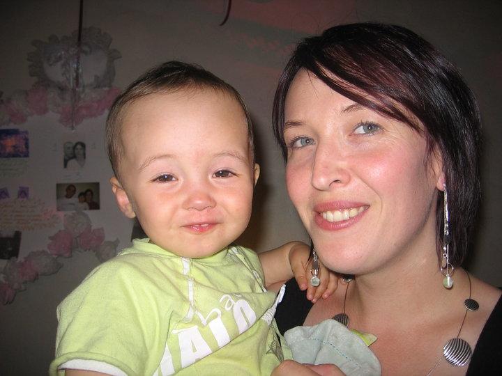 Mes 2 petits amour, Tao et Ewen 38649_12