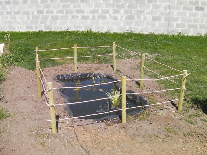 Mon petit bassin 500l 35255_10