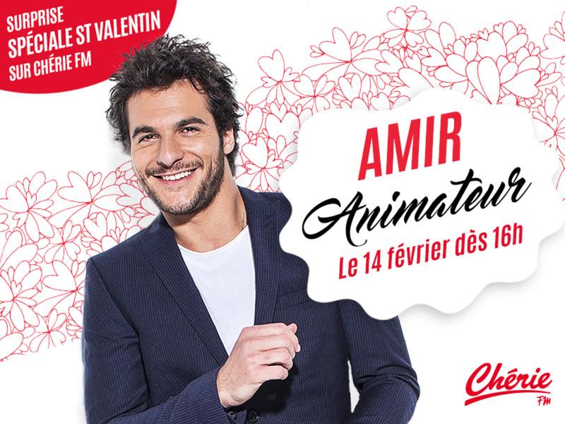 Chérie FM - 14 février 16h Media_10