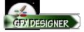 Grafix Designer