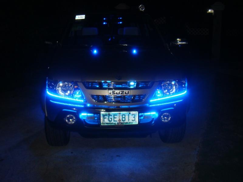 LED fo sale Dsc02133