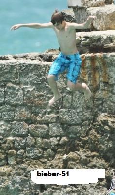 """Justin a """"Barbados"""" Normal49"""