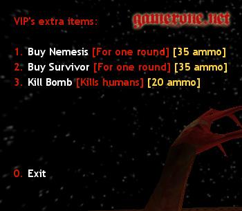 V.I.P Privileges - NON STEAM USERS @ gamerone.net 4_copy10