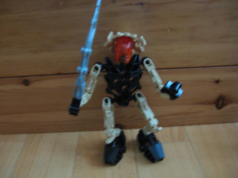 [MOC] Projet collaboratif : Personnages jamais sortis en figurine - Page 2 Photo_18