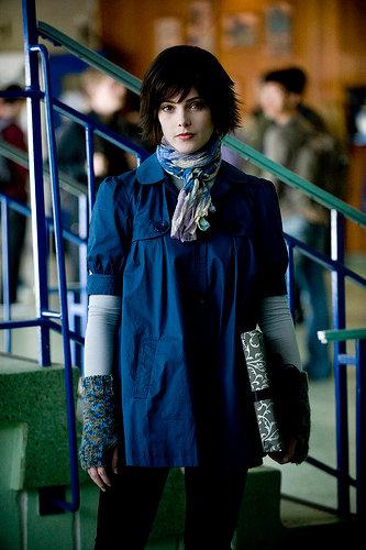 Alice Cullen Whitlock 25280_10