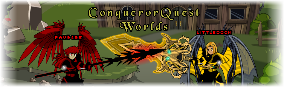 ConquerorQuestWorlds