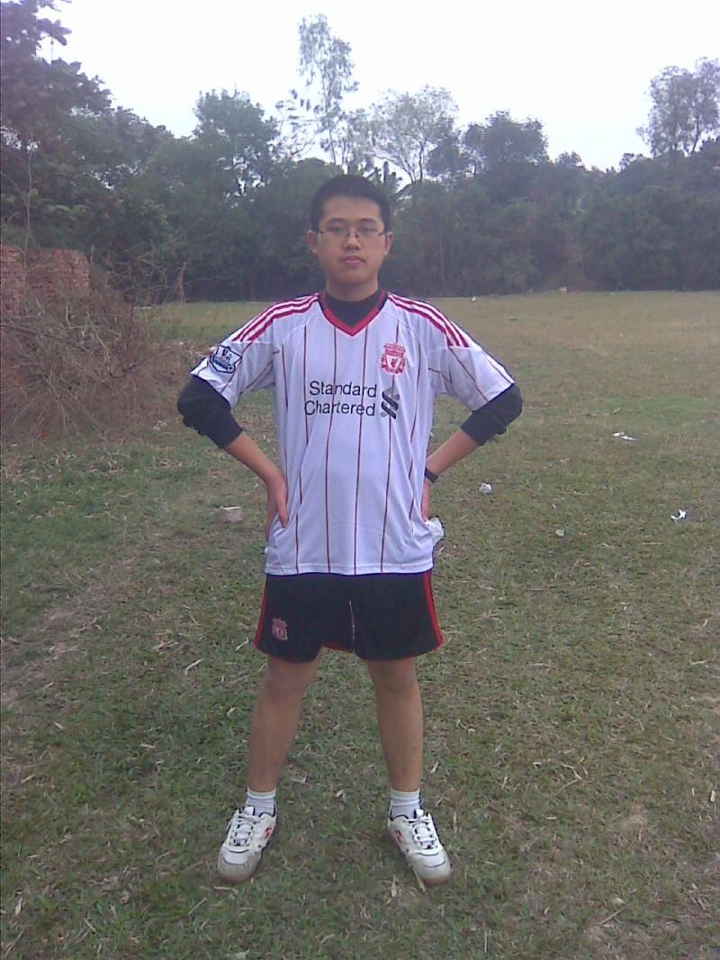 Áo bóng đá lớp 10a1!!! Image010