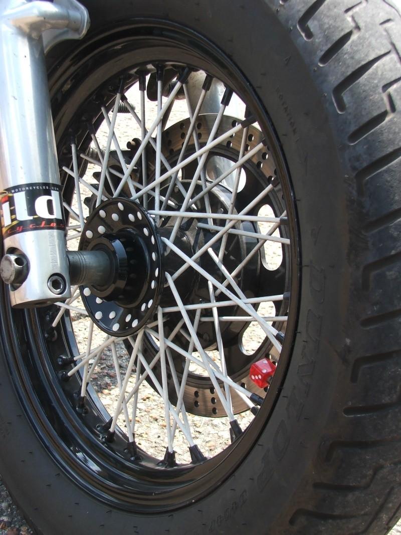 800 VN - Mon Bobber Dscf5114