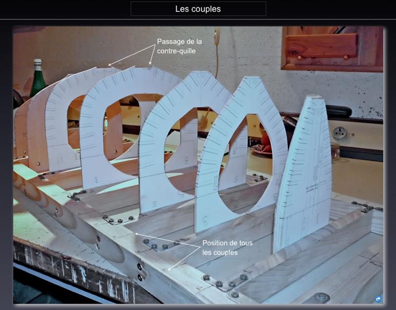 TECHNIQUE de CONSTRUCTION d'une CHALOUPE à CLINS par ROOKIE78 Vue_ge10