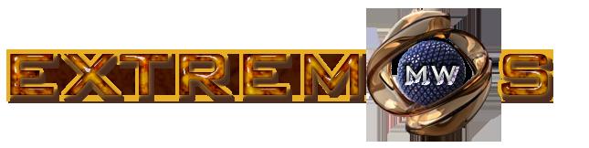 Me presento (clan TEDAX) Logo_e13