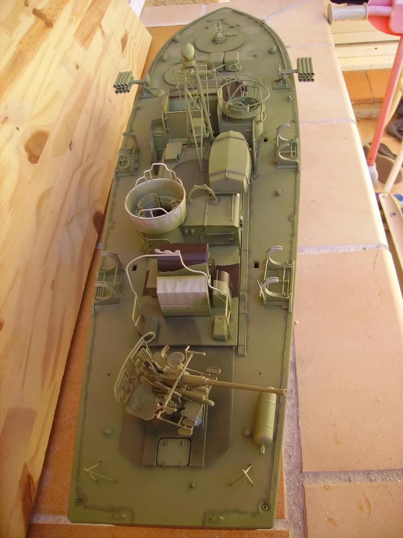 ELCO 80 torpedo boat 1/35  par Sims Imgp0619