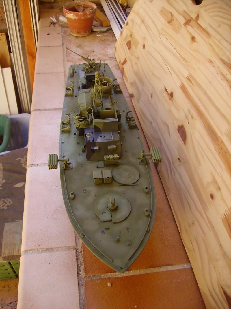 ELCO 80 torpedo boat 1/35  par Sims Imgp0620