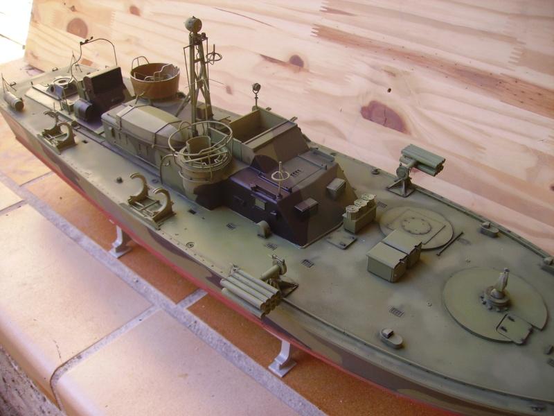 ELCO 80 torpedo boat 1/35  par Sims Imgp0623