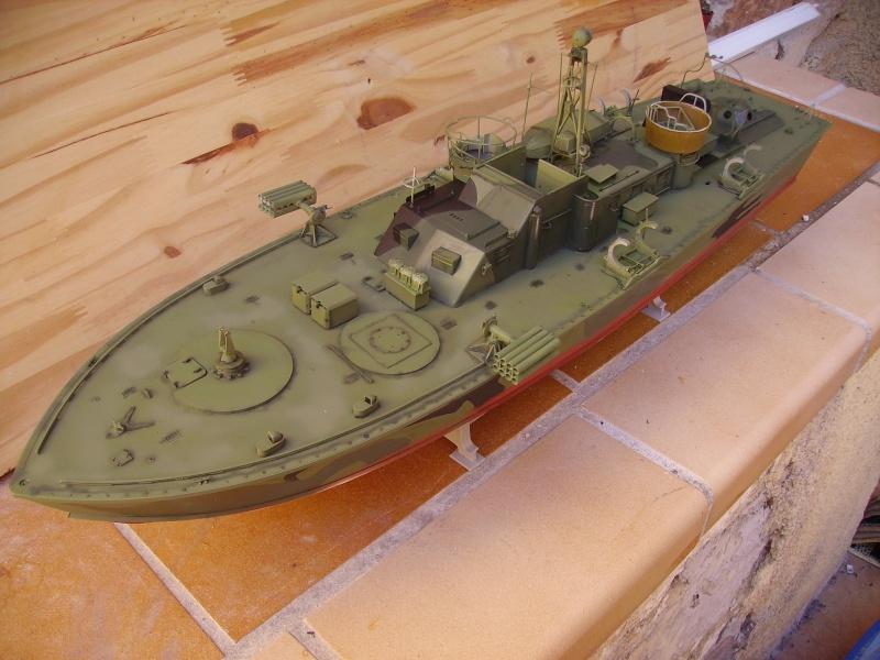 ELCO 80 torpedo boat 1/35  par Sims Imgp0625