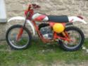 nouveau sur le site Moto-613