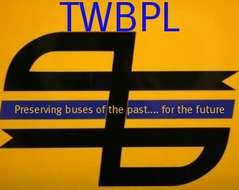 Tyne and Wear bus preservation group forum
