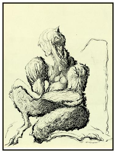 Raoul Giordan: l'homme et l'artiste (1926 - 2017) - Page 11 Raoul_10