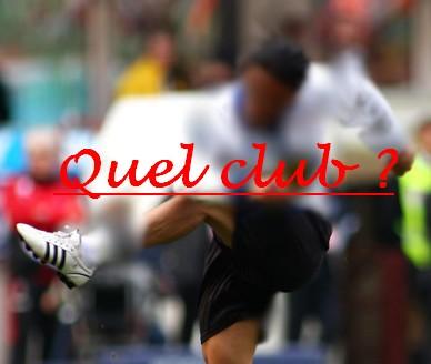 Quel club ? Maillo10