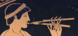 La Historia de la Música desde la Antigüedad hasta el siglo XX Aulas10