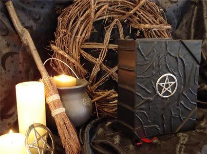 Samhain Altars Samhai10