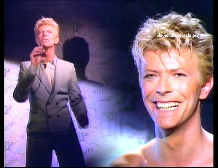 David Bowie pictures. - Page 2 Cgpdvd11