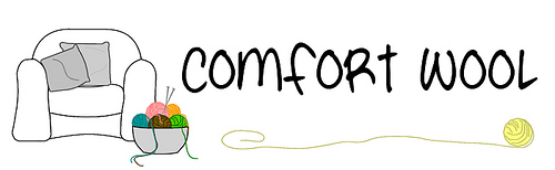 Comfort Wool Testers Forum